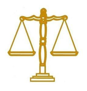 justice-balance,G-E-590-3