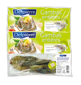 6.-Gambas-Entieres.png