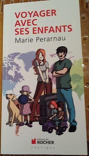 voyager-avec-ses-enfants.jpg