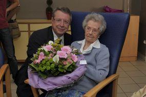 Marguerite Salembier 100 ans-1