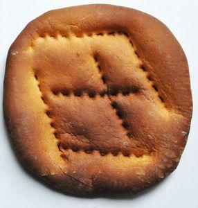 Biscuit-770-LeVast(2)