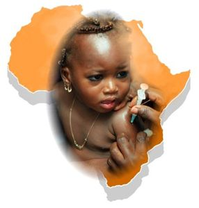 Child-being-vaccinated-on-Africa-map.jpg