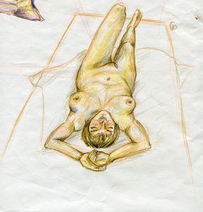 2009.12.09 - Crayons Couleurs