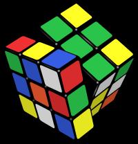 Rubik-s_cube.png