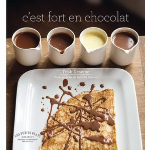 C-est-fort-en-chocolat-Marabout.jpg