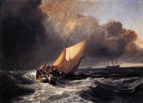 17562-dutch-boats-in-a-gale-joseph-mallord-william-turner.jpg