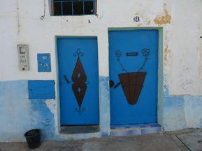 063-Sidi-Ifni.jpg
