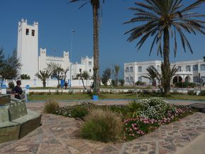069-Sidi-Ifni.jpg