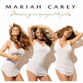 mariah_carey_-_memoirs_of_an_imperfect_angel.jpg
