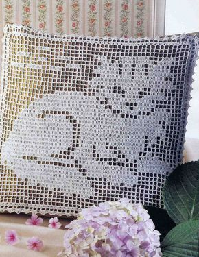 coussin chat ,