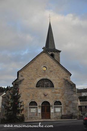 jour3-ChaudesAigues-StUrcize-Aubrac 0058