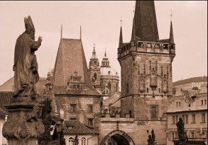 prague-principaux-monuments-visiter-week-end