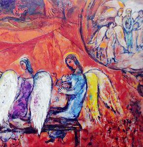 Chagall-Abraham-079-copie-1.JPG