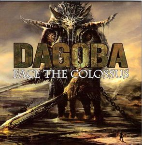 Dagoba-face-the-colossus.jpg
