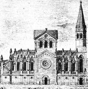 Sagrada Familia (Villar)