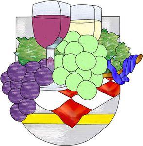 Vins-et-raisins.jpg
