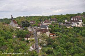 1-Rocamadour-le-vendredi 0004