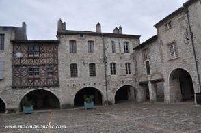 2-Montech-Castelsagrat-mardi 0039