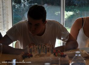 anniversaire-Lucas 0014bis