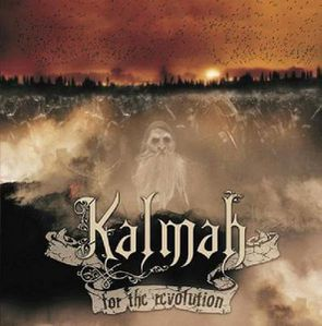kalmah-for-the-revolution.jpg