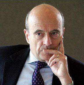 Alain JUppé2