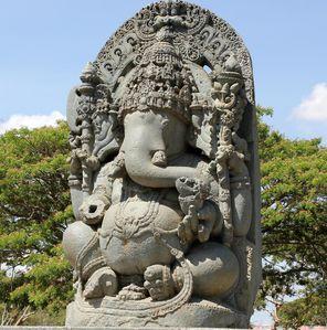 Karnataka-234.JPG