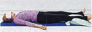 yoga-relaxation.png