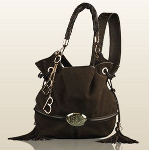 sac-marron-lancel-326560d8b.jpg