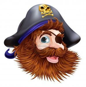 15128742-os-illustration-d-39-un-visage-souriant-pirate-heu.jpg