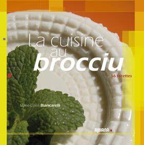 la-cuisine-au-brocciu.jpg
