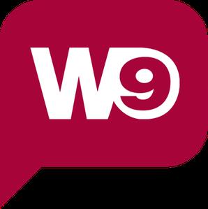 TVNEWS tele-w9