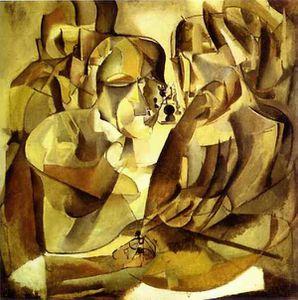 Portrait-de-joueurs-d-echecs-M-Duchamp-1911-Musee-de-Phil.JPG
