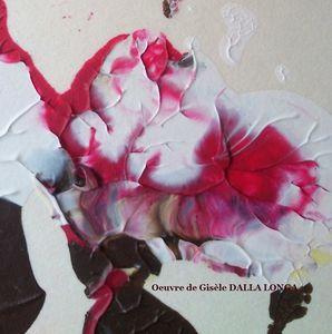 Details-Acryliques 0182 - Copie - Copie