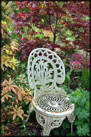Jardin-Francois-15a.jpg