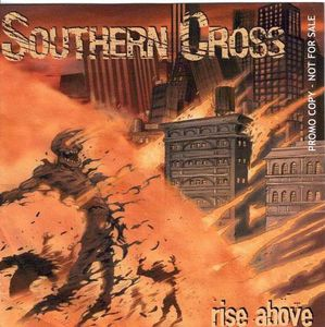southern_cross_rise_above.jpg