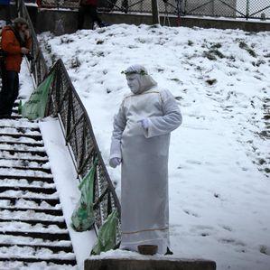 montmartre-neige-023.JPG