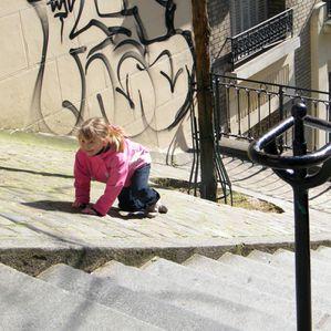 rue-Chappe-059.JPG