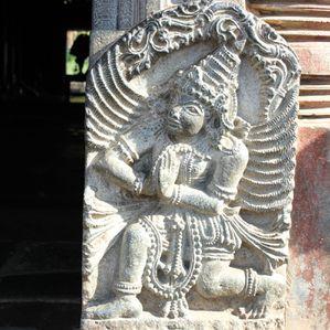 Karnataka-167.JPG