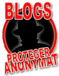anonymat_blogs.jpg
