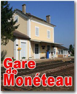 gare-de-moneteau_vignette.jpg