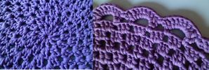 detail-tapis1.jpg