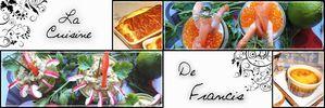 la-cuisine-de-francis.jpg