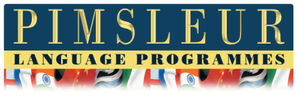 http://img.over-blog.com/300x101/3/92/22/15/pimsleur-header.png