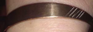 mon-bracelet-cuivre.png