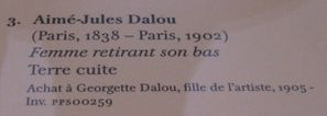 Petit-Palais-3133.JPG