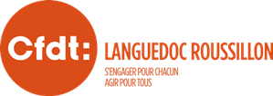 cfdt_languedoc-roussillon.png