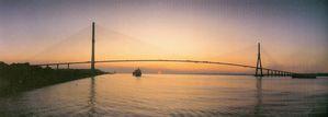 pont-de-Normandie0001.jpg