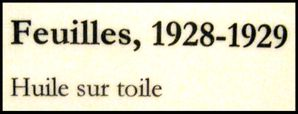 Maillol 1254