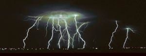 Haarp-systems-14