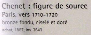 Arts-decoratifs-2-6042.JPG